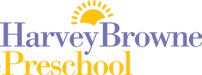 Harvey Browne Preschool